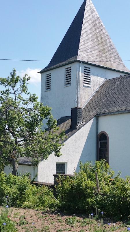 190607 Kirche Bleckhausen