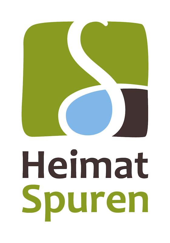 HeimatSpuren_Logo_4c_TO